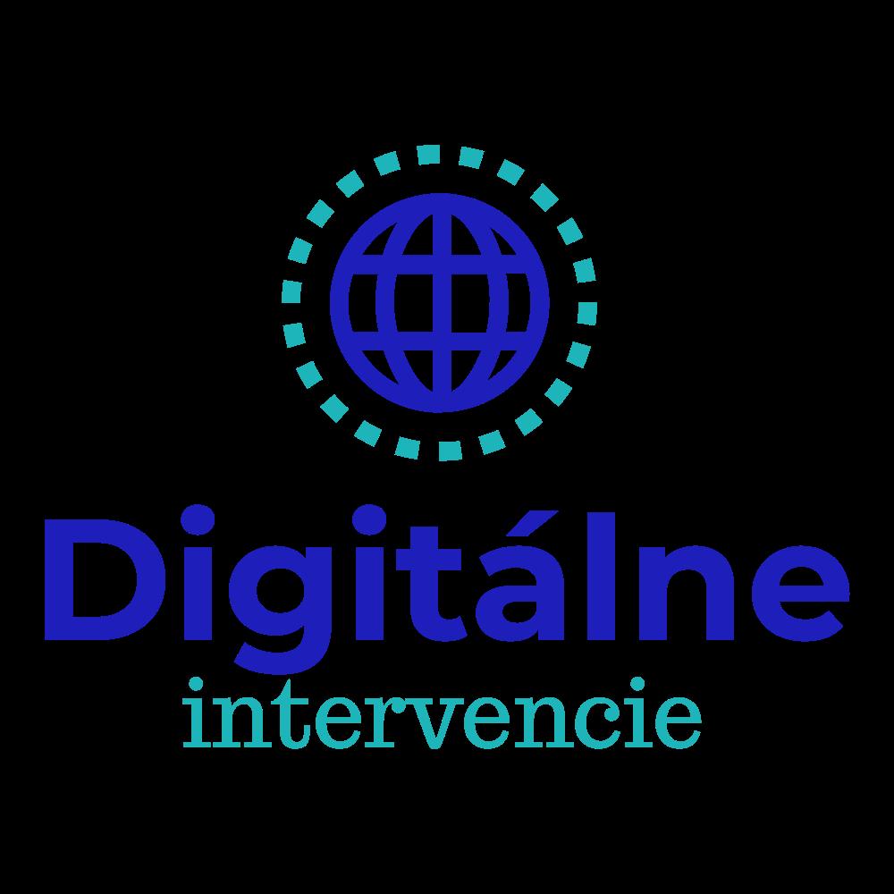 intervencie logo big
