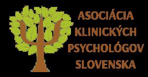logo transparent asociacia